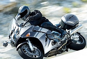 2up motorbike suggestions.-Page 2  Motorcycles and ...