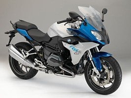 2015 bmw r1200rs r1200r product page