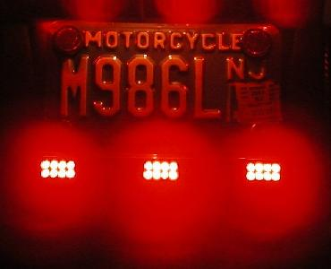 The Lite Blazer License Plate Frame From Piratesu0027 Lair At 828.628.7093 EST