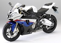 Show Me Your BMW S1000RR Products!