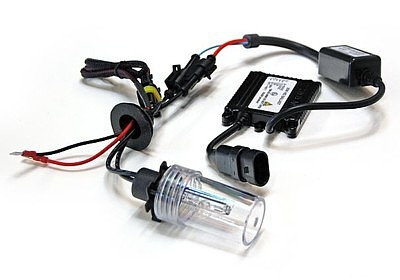 nssc hid headlight conversion kits from pirates lair at 828 628 rh pirateslair net HID Wiring-Diagram HID Ballast Wiring Diagram